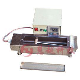 无铅自动恒温锡炉-焊锡机厂商供应