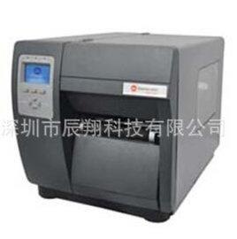 条码打印机,i4310e 标签打印机,二维码打印机