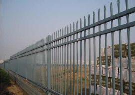 云南锌合金栅栏围栏