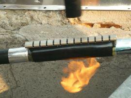 供应28*6-500mm 拉链式热缩套管