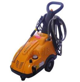 洗车器家用电动高压便携车载220V洗车泵清洗机刷车洗车水枪洗车机