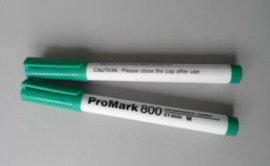 供应奥宝AOI机用打点笔 PCB/Orbotech专用笔
