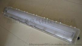 T5防爆日光灯HRY81-Q-1X28W吸顶式