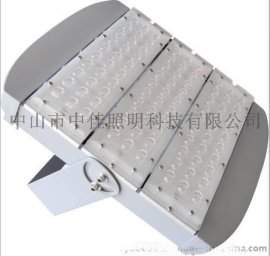 2015新款模組隧道燈90W廠家批發銷售