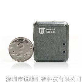 免安装版汽车GPS   防盗器