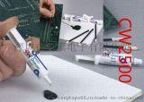 ITW环氧漆CircuitWorks环氧涂层笔CW2500进口涂料