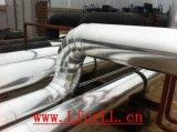 铁皮保温工程施工队,专业承接铁皮保温工程