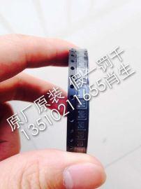 LP2985-18DBVR稳压器 TI德州仪器原装现货