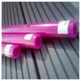 紫色阻氧PERT 地暖管