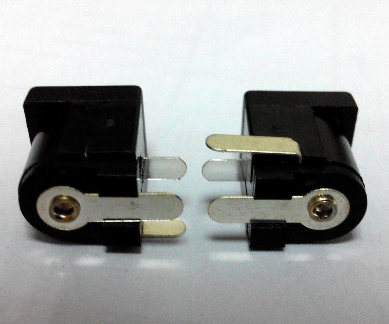 DC電源插座 DS-012 直流電源插座 DC插座