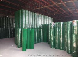 养鸡围栏 批发荷兰网 3*3cm养殖场围栏 拓通养殖铁丝网围栏 厂家直销