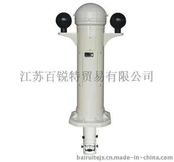 CGF-180反射磁羅經 船用磁羅經帶CCS證書