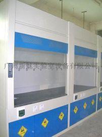 玻璃钢通风柜,PP通风柜,耐腐蚀通风柜