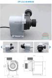 STP-1212-3E/6E 排水泵