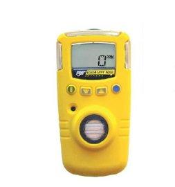 便携式GAXT单一气体检测仪