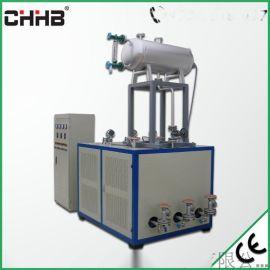 散熱器電加熱導熱油爐 壓延機電加熱導熱油爐 非標定製 廠家直銷
