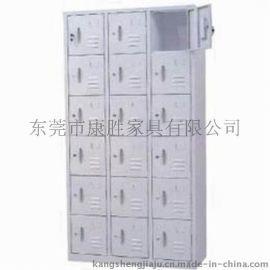 广州哪里有员工衣柜-铁衣柜卖?