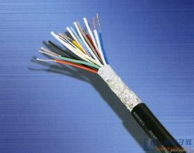 宝胜电缆PTYA23铁路信号电缆