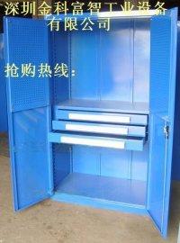 储物柜,多功能储物柜,员工柜,员工储物柜,清洁品柜,物料柜,标准型置物柜,零件盒置物柜,深圳置物柜批发,**置物柜生产厂家