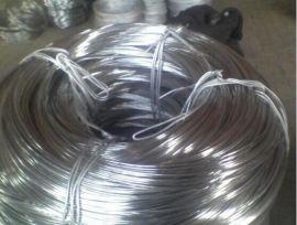 **5083防锈铝线 湖南1100氧化铝线 成都LY12铝线价格 7075铝扁线