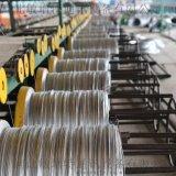 镀锌钢丝、钢丝、热镀锌钢丝、铁丝