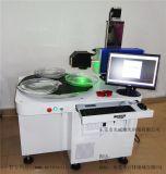 鐳射水晶內雕 轉盤式鐳射內雕機 GW-C01