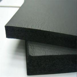 供应 eva胶垫 圆形 eva脚垫 白色 防滑防火eva泡棉胶垫厂家