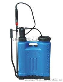 16L 农用 背负式 吹塑 手动 喷雾器