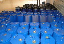 环己烷生产厂家,山东环己烷价格