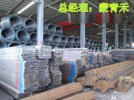 广东佛山20#无缝管20#精拉圆钢碳结钢