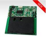 ACM38U-Y3接触式IC卡读卡器模块