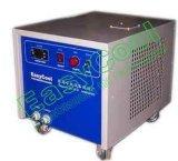 小型冷水機,,實驗冷水機,,微型冷水機,工業冷水機