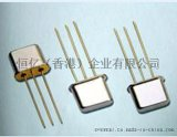 晶体滤波器UM5系列