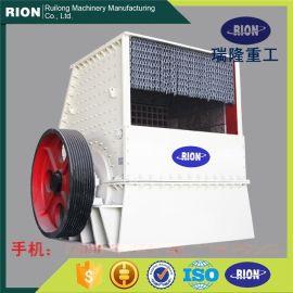 枣庄重型锤式破碎机时产400吨质量可靠售后完善厂家