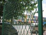 南京专业供应脚手架用钢板网 江苏重型钢板网厂家