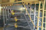 河北加工种鸡笼生产厂家