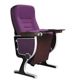 典创剧院椅礼堂椅排椅阶梯排椅 DC-6042