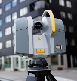Trimble TX6三维激光扫描仪|天宝TX6扫描仪|高精度三维扫描仪|建筑三维建模