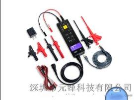 高壓差分探頭 CYBERTEK DP6070(700V/70MHz)高壓差分探頭