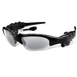 中性GLG02D 蓝牙蓝牙眼镜4.1新款爆款MP3音乐电话语音导航