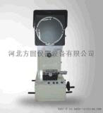 轮廓测量投影仪JT300A