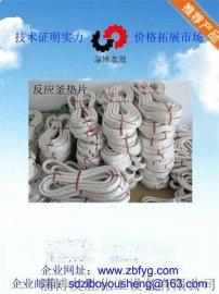 厂家直销 四氟垫子 釜用密封垫 四氟石棉垫 石棉垫