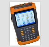 直銷電能質量分析儀︱華電高科專業生產電力設備預防性試驗︱華電高科專業生產電力設備預防性試驗