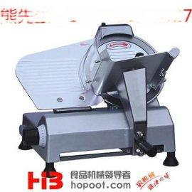 上海羊肉切片机|上海威尔顿切片机|上海威尔顿切片机价格