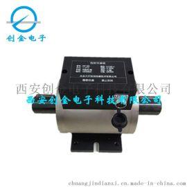 動態扭矩感測器配單顯表 扭矩感測器 扭力感測器