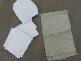 彩印编织袋 出口编织袋 覆膜编织袋 出口编织袋厂家 专业定制