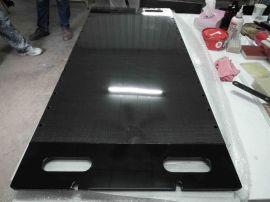 河南腾飞(翼诺)厂家供应各种碳纤维管、高强度碳纤维管