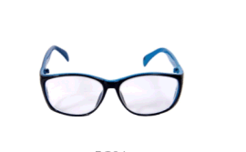 x射线防护眼镜 医用射线防护眼镜 铅眼镜