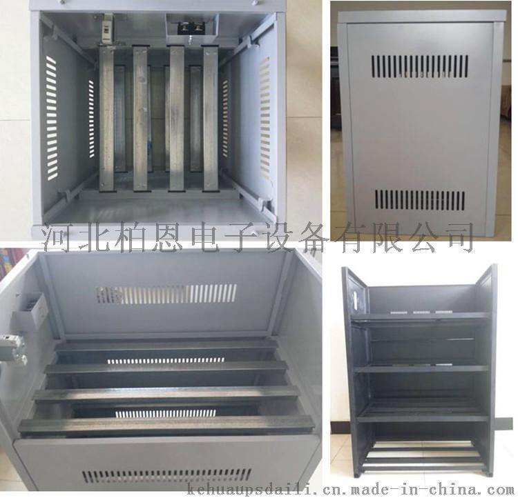 科华UPS不间断电源 KR3115 15KVA UPS电源科华高频机需外接电池 特价销售