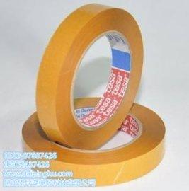 代理TESA德莎4900無基材雙面膠帶、德莎透明無基材雙面膠帶